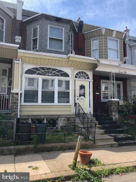 4420 N Franklin Street, PHILADELPHIA, PA 19140 (#PAPH807770) :: Dougherty Group