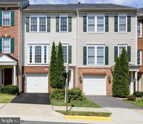 4942 Wyndham Creek Court, FAIRFAX, VA 22030 (#VAFX1071020) :: Browning Homes Group
