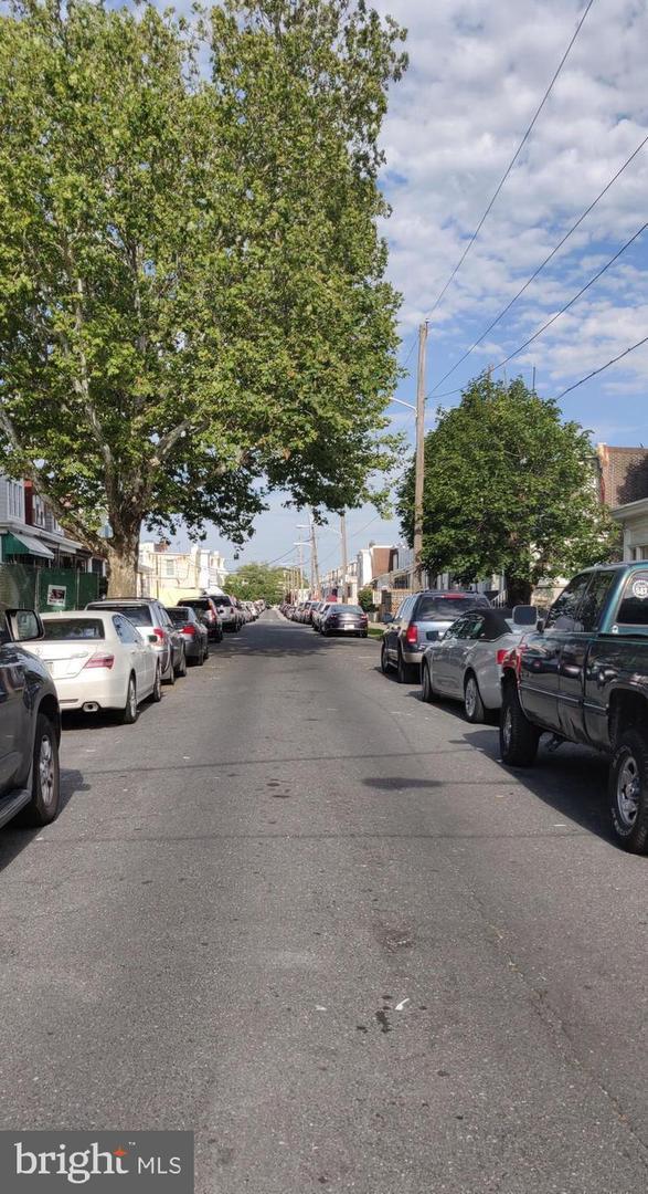 215 E Eleanor Street, PHILADELPHIA, PA 19120 (#PAPH807802) :: HergGroup Horizon