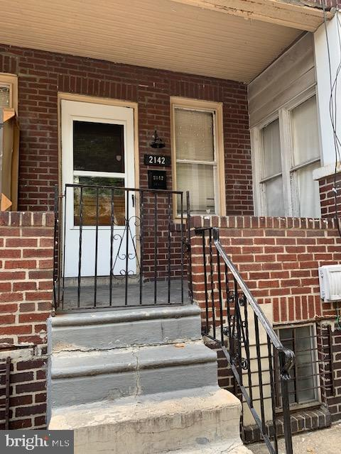 2142 S Beechwood Street, PHILADELPHIA, PA 19145 (#PAPH807844) :: Dougherty Group
