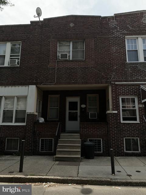 2138 S Beechwood Street, PHILADELPHIA, PA 19145 (#PAPH807846) :: Dougherty Group