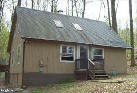 82 Riverview Road, DELTA, PA 17314 (#PAYK119108) :: Keller Williams of Central PA East