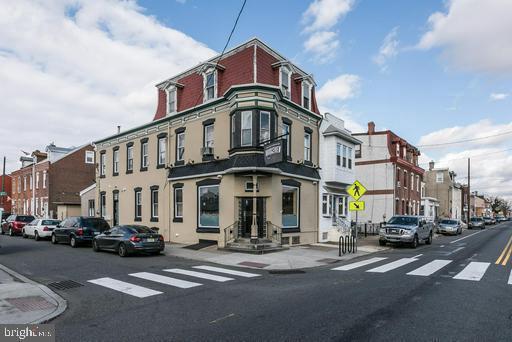 4600 Richmond Street, PHILADELPHIA, PA 19137 (#PAPH808046) :: Dougherty Group