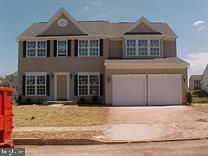 1160 Stone Gate Drive, YORK, PA 17406 (#PAYK119148) :: Liz Hamberger Real Estate Team of KW Keystone Realty
