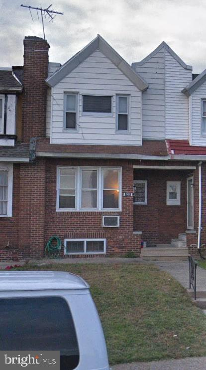7431 Elmwood Avenue, PHILADELPHIA, PA 19153 (#PAPH808134) :: Eric McGee Team