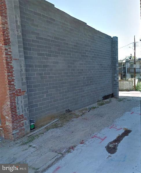 701 N Duncan Street, BALTIMORE, MD 21205 (#MDBA473228) :: The Maryland Group of Long & Foster Real Estate