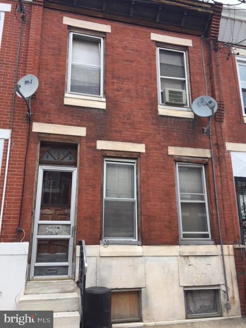 1723 Pierce Street, PHILADELPHIA, PA 19145 (#PAPH808174) :: Dougherty Group