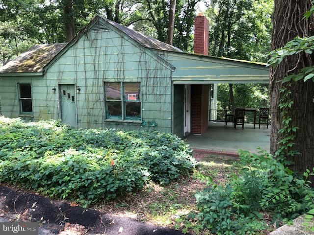 80 Riverside Drive, SEVERNA PARK, MD 21146 (#MDAA404088) :: The Maryland Group of Long & Foster Real Estate
