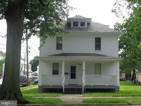 135 Pine Street - Photo 1