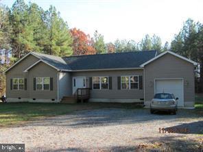 11409 Robins Ridge Road, UNIONVILLE, VA 22567 (#VAOR134260) :: Erik Hoferer & Associates