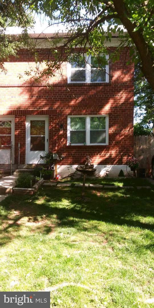 9029 Merrimack Drive, MANASSAS, VA 20110 (#VAMN137434) :: LoCoMusings