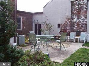 37 N 4TH Street #6, GETTYSBURG, PA 17325 (#PAAD107458) :: Flinchbaugh & Associates
