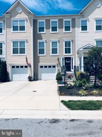 29200 Superior Circle #28200, EASTON, MD 21601 (#MDTA135640) :: RE/MAX Coast and Country
