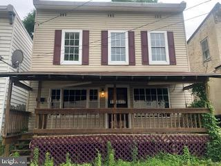402 Furnace Street, CUMBERLAND, MD 21502 (#MDAL132004) :: Eng Garcia Grant & Co.