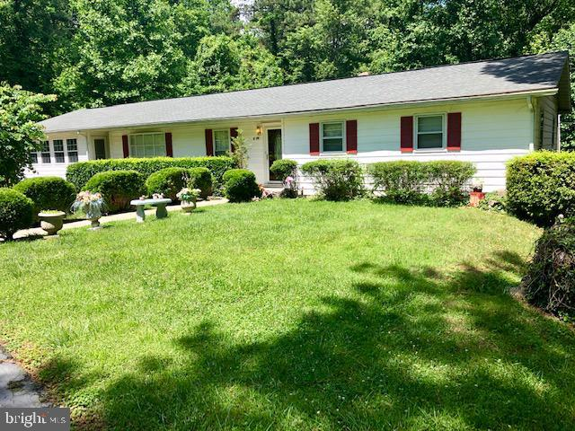 25757 Jones Wharf Road, HOLLYWOOD, MD 20636 (#MDSM163006) :: The Maryland Group of Long & Foster Real Estate