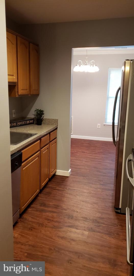 18503 Sweet Autumn Drive #304, GAITHERSBURG, MD 20879 (#MDMC665538) :: The Maryland Group of Long & Foster