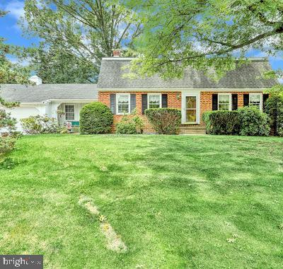 2486 Friesian Road, YORK, PA 17406 (#PAYK119320) :: Keller Williams of Central PA East