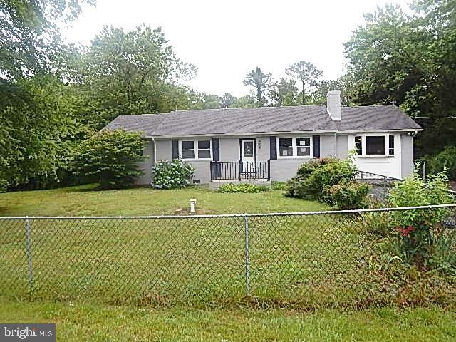 43939 Lanedon Drive, LEONARDTOWN, MD 20650 (#MDSM163010) :: The Maryland Group of Long & Foster