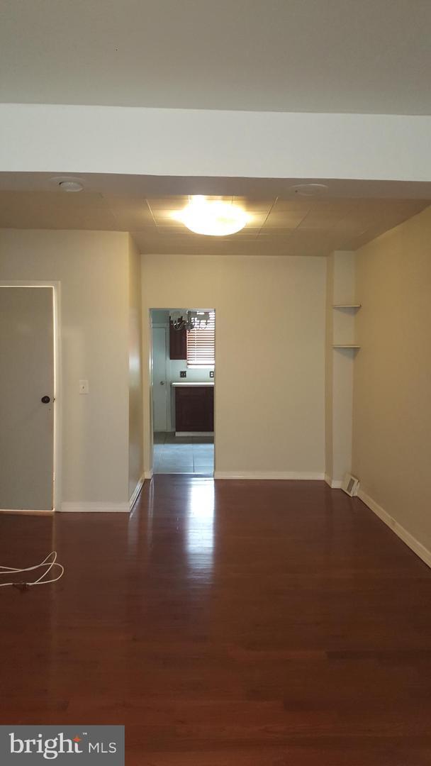 320 Cross Street, PHILADELPHIA, PA 19147 (#PAPH809190) :: Dougherty Group