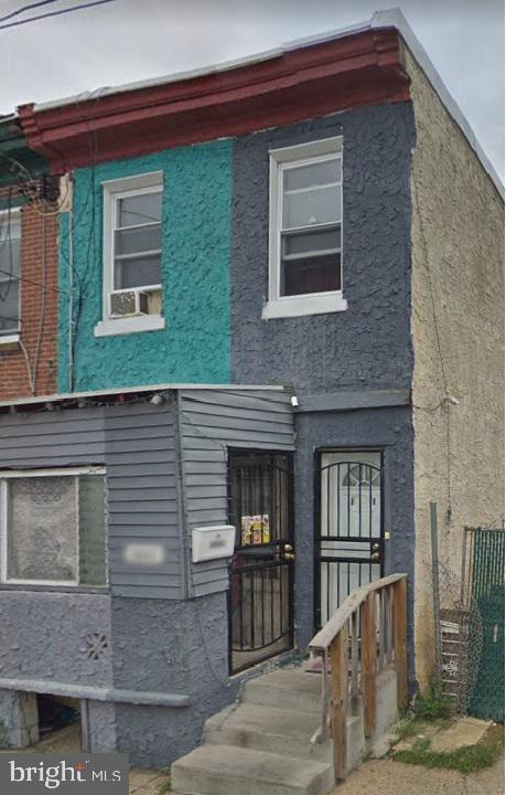 3842 Melon Street, PHILADELPHIA, PA 19104 (#PAPH809242) :: Bob Lucido Team of Keller Williams Integrity