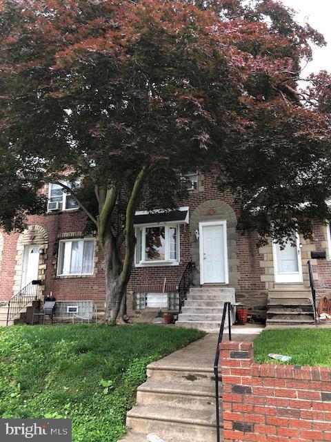 6326 Glenloch Street, PHILADELPHIA, PA 19135 (#PAPH809272) :: Ramus Realty Group