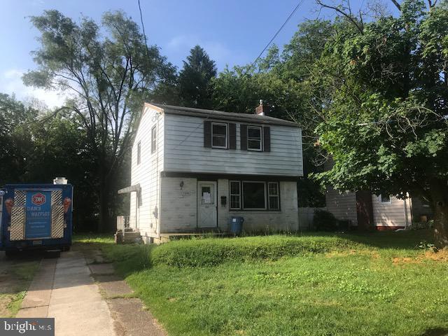 7250 Githens Avenue, PENNSAUKEN, NJ 08109 (#NJCD369218) :: Ramus Realty Group