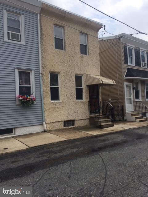 4485 Livingston Street, PHILADELPHIA, PA 19137 (#PAPH809306) :: Dougherty Group