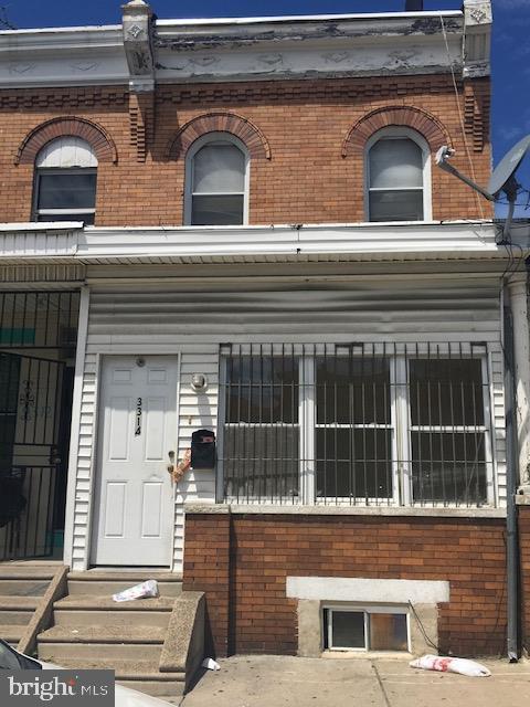 3314 E Street, PHILADELPHIA, PA 19134 (#PAPH809316) :: Dougherty Group