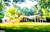 16000 Baden Naylor Road, BRANDYWINE, MD 20613 (#MDPG533394) :: The Maryland Group of Long & Foster Real Estate