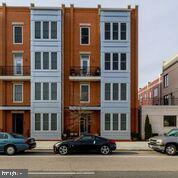 1912 Potomac Avenue #102, ALEXANDRIA, VA 22301 (#VAAX236974) :: The Speicher Group of Long & Foster Real Estate