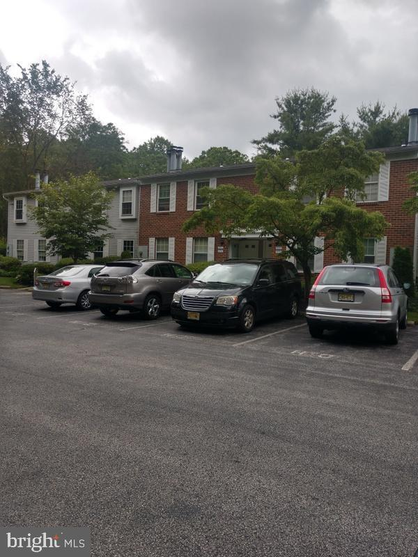 1610 Huntingdon Mews, CLEMENTON, NJ 08021 (#NJCD369414) :: Colgan Real Estate