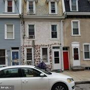 433 Pensdale Street, PHILADELPHIA, PA 19128 (#PAPH809884) :: Keller Williams Realty - Matt Fetick Team