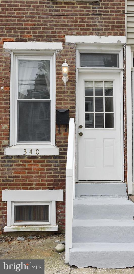 340 Grover Street, PHOENIXVILLE, PA 19460 (#PACT482488) :: Keller Williams Realty - Matt Fetick Team