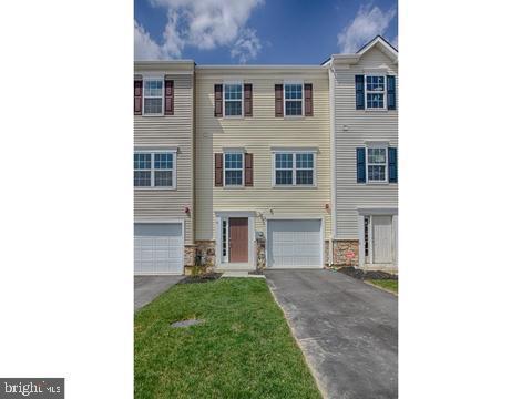 45 Iron Gate Road, SICKLERVILLE, NJ 08081 (#NJCD369422) :: Colgan Real Estate