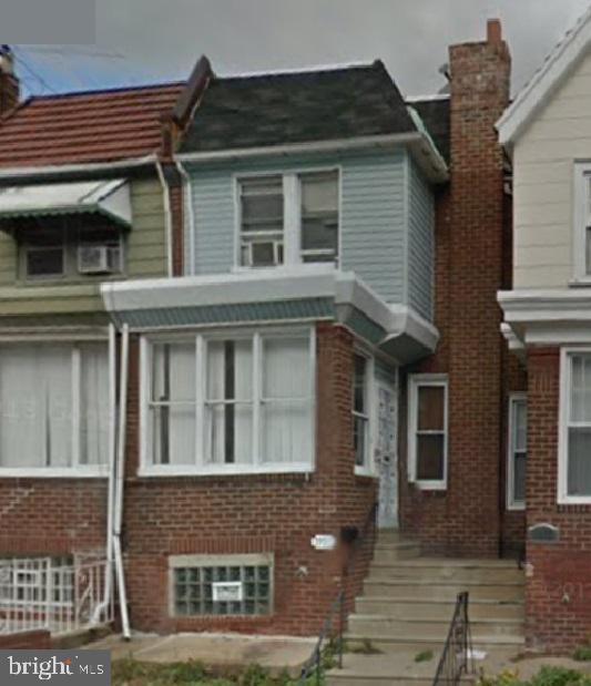 1955 73RD Avenue, PHILADELPHIA, PA 19138 (#PAPH810030) :: RE/MAX Main Line