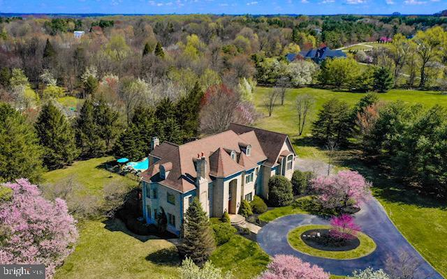13628 Gilbride Lane, CLARKSVILLE, MD 21029 (#MDHW266188) :: Keller Williams Pat Hiban Real Estate Group