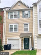 6727 Darkwood Court, DISTRICT HEIGHTS, MD 20747 (#MDPG533816) :: Dart Homes