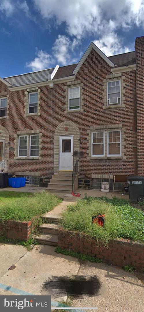 5923 Lawndale Street, PHILADELPHIA, PA 19120 (#PAPH810222) :: Colgan Real Estate