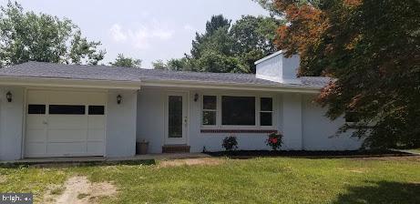 323 Johnson Road, SICKLERVILLE, NJ 08081 (#NJGL243460) :: Daunno Realty Services, LLC