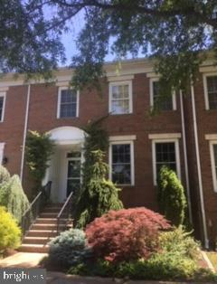 87 Malsbury Street, ROBBINSVILLE, NJ 08691 (#NJME281242) :: Dougherty Group