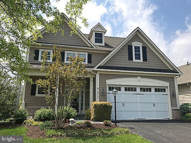 20591 Crescent Pointe Place, ASHBURN, VA 20147 (#VALO388224) :: Cristina Dougherty & Associates