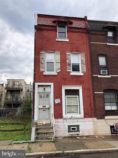2510 Turner Street, PHILADELPHIA, PA 19121 (#PAPH810678) :: LoCoMusings