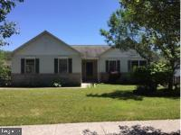 18 Charlestown Court, LITTLESTOWN, PA 17340 (#PAAD107536) :: Flinchbaugh & Associates
