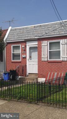 1828 S Etting Street, PHILADELPHIA, PA 19145 (#PAPH810876) :: Dougherty Group
