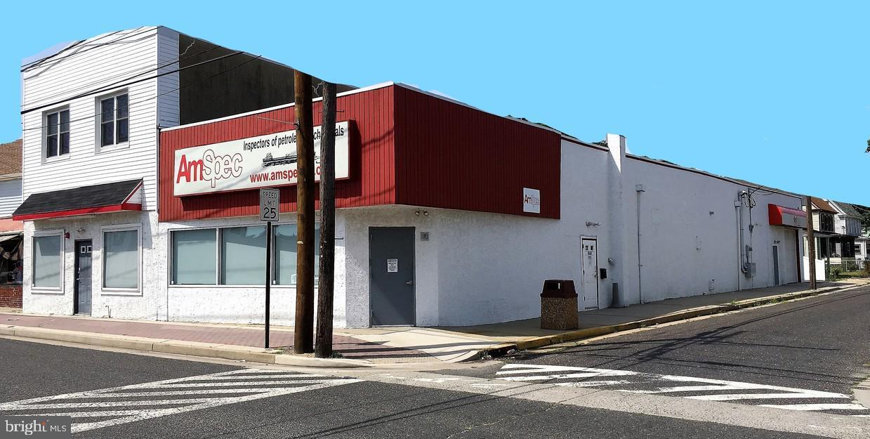 1300 Delaware Street - Photo 1