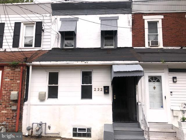 232 N 2ND Street, DARBY, PA 19023 (#PADE494972) :: Dougherty Group