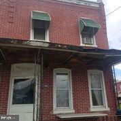 328 Jeffrey Street, CHESTER, PA 19013 (#PADE494992) :: McKee Kubasko Group