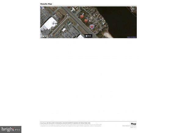 140 Route 72 West, MANAHAWKIN, NJ 08050 (#NJOC137570) :: Mortensen Team
