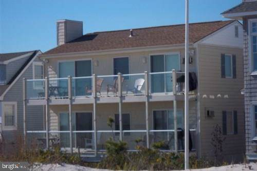 3205 Ocean Unit 8 Boulevard - Photo 1