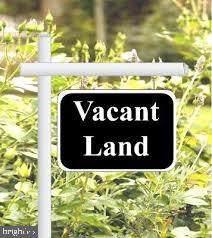 0 West Road, TUCKERTON, NJ 08087 (#NJBL348752) :: Linda Dale Real Estate Experts